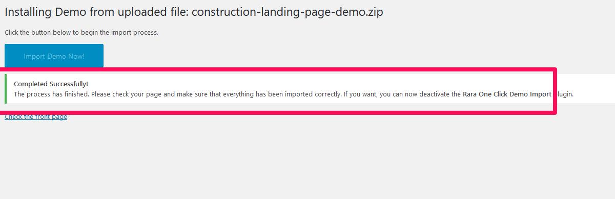 demo-complete