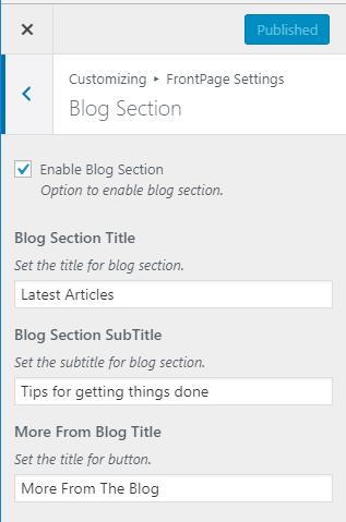 Blog-section-Influener