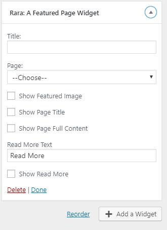 Featured-Page-Widget-2