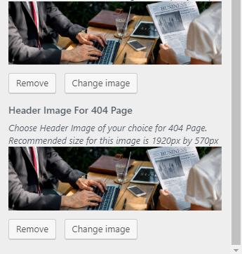 header image for influencer pro